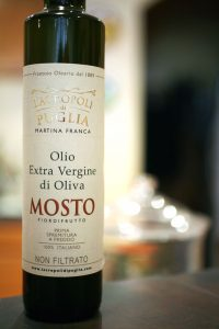 Oil_Mosto