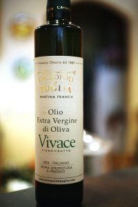 Oil_Vivace