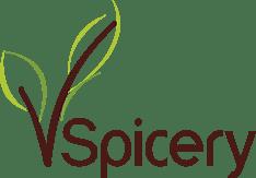 VSpicery.com